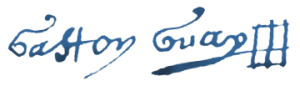 Gaston-Guay1657