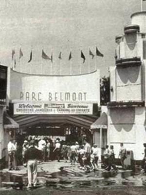 parc-belmont_01_montreal