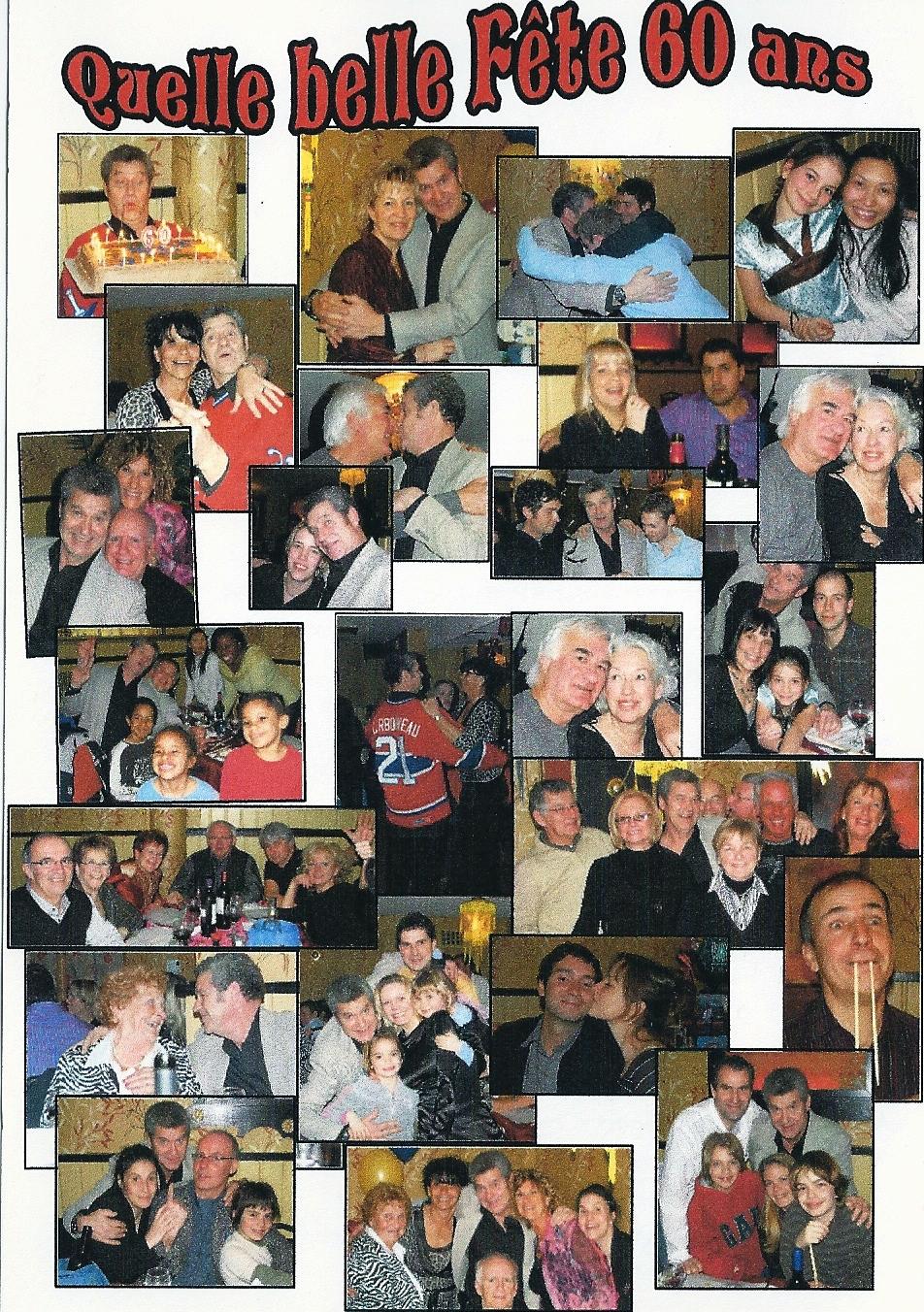 2008 La Fête SEXagénaire (7)