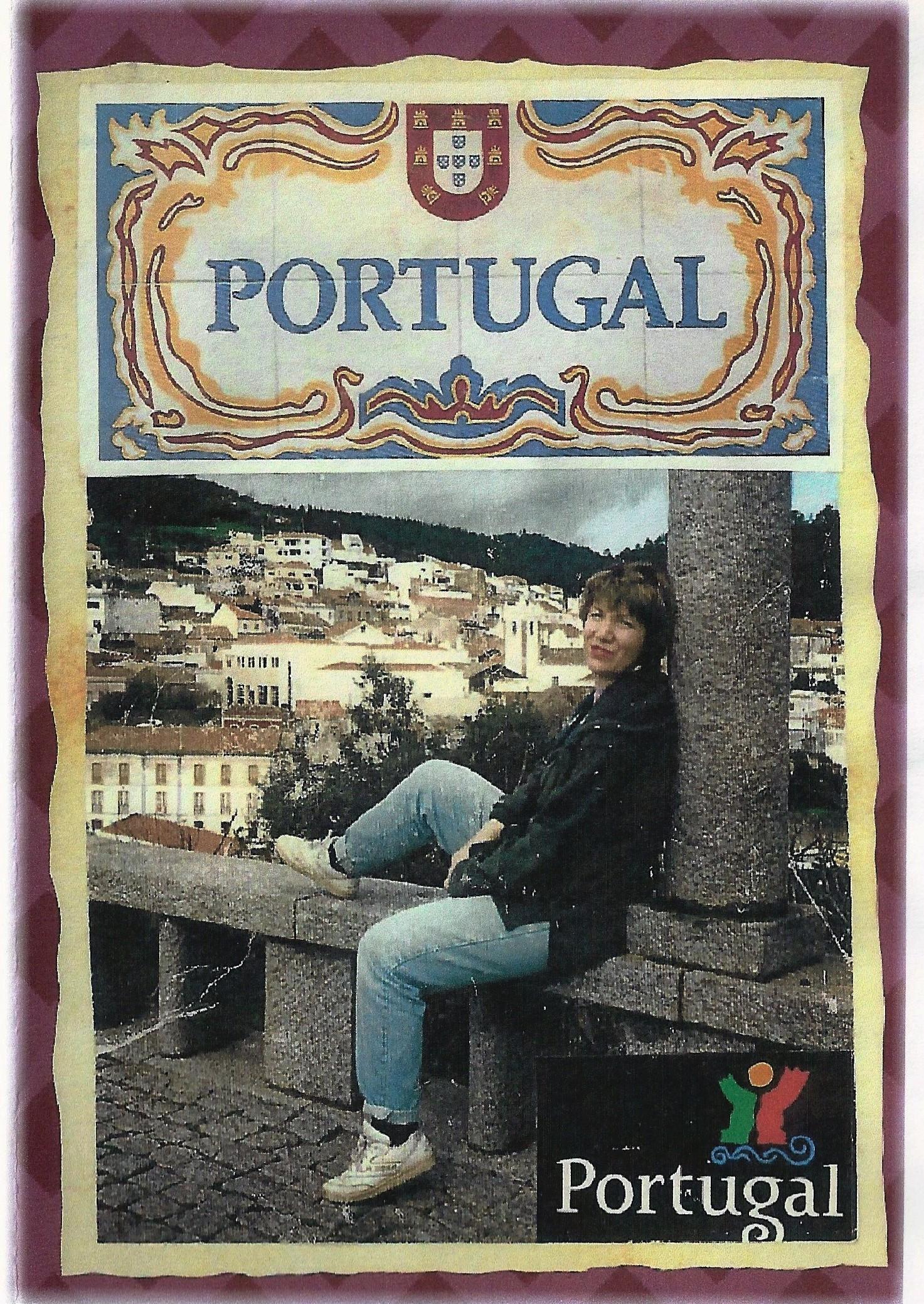 1996 Portugal